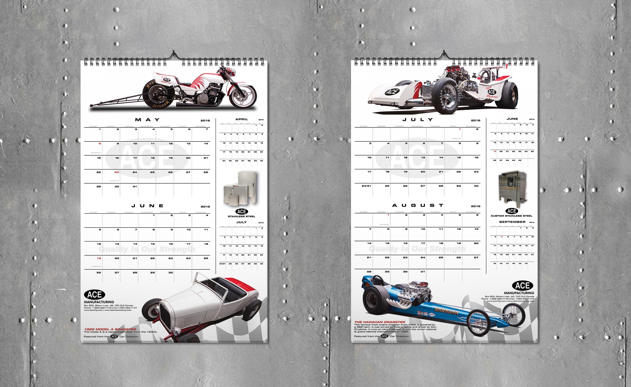 Wall-Calendar-Mockup-3.png