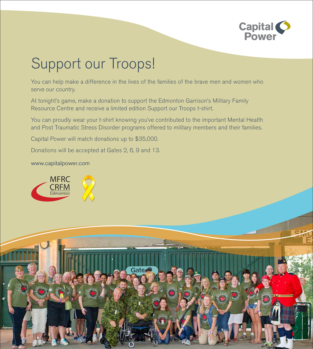 SupportTroops_tshirt_final_design_2015.jpg