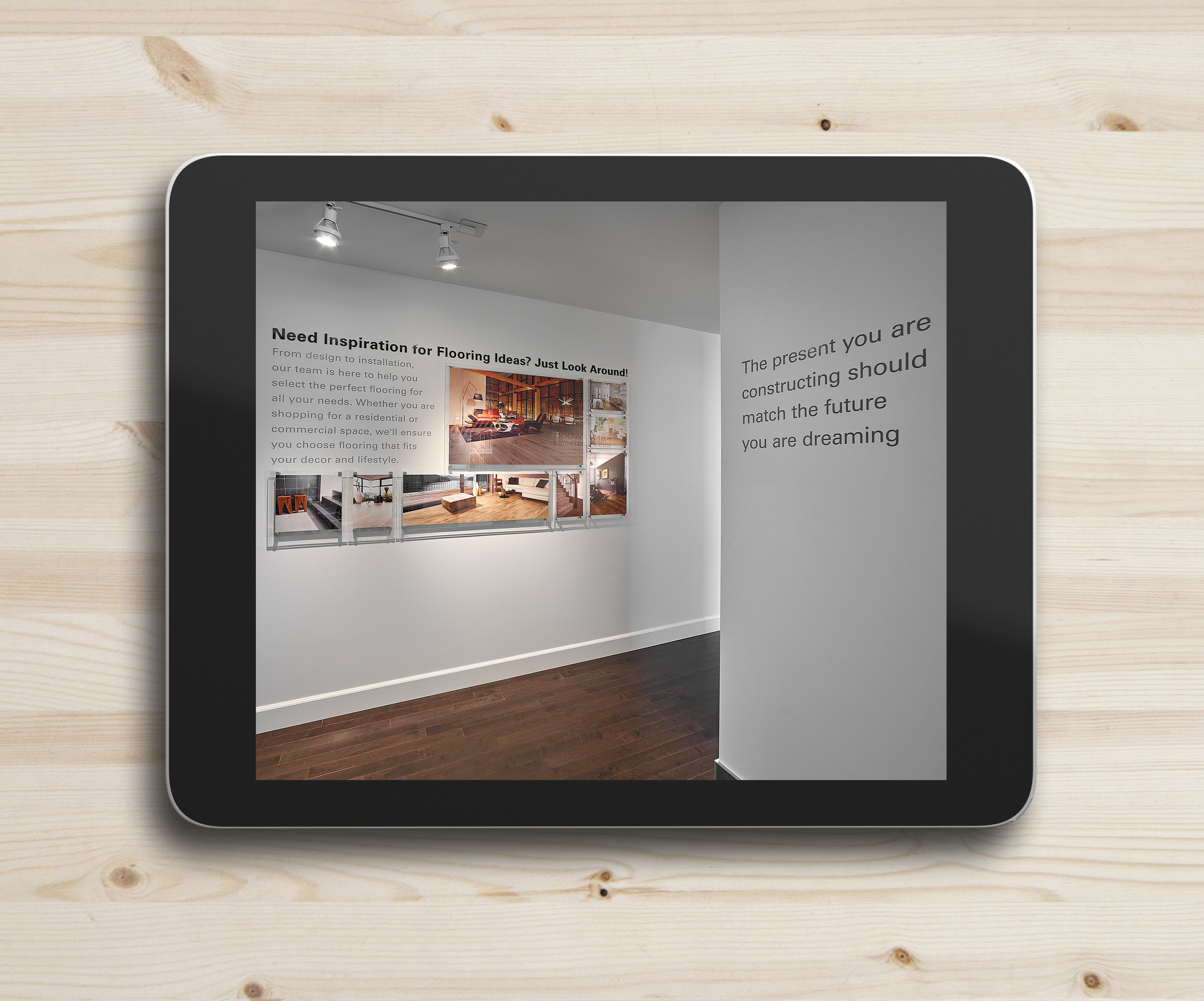 ahf_ipad_showroom_1.jpg