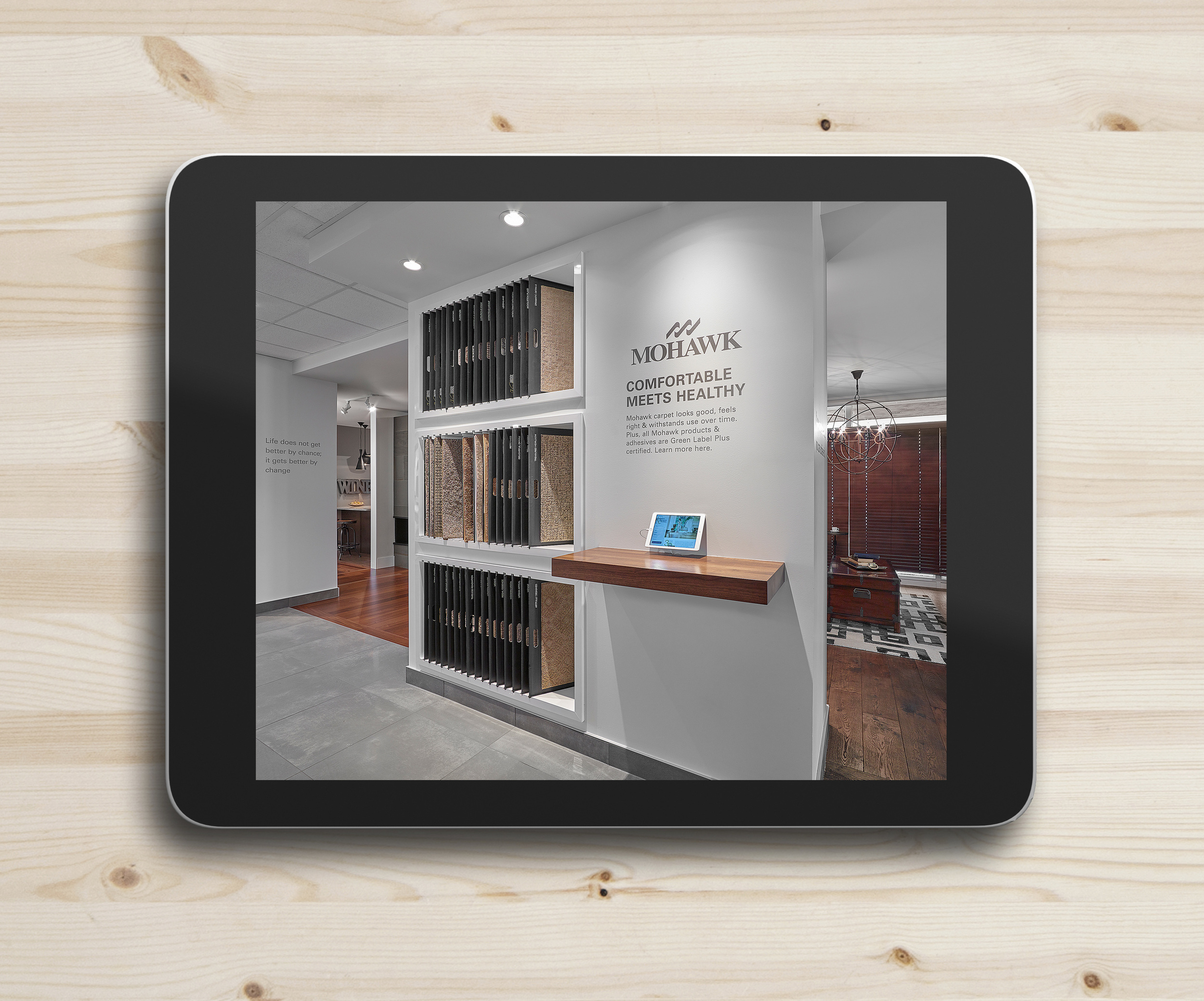 ahf_ipad_showroom_4.jpg