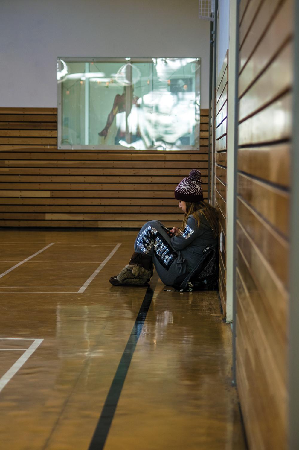 ADJ - Girl in Gym_IMG3974_web.jpg