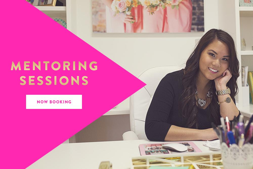 sharon-bui_mentoring-banner_V2.png