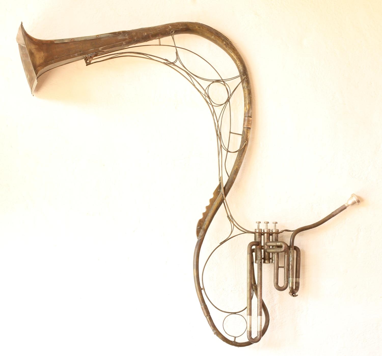 Curlaphone.jpg
