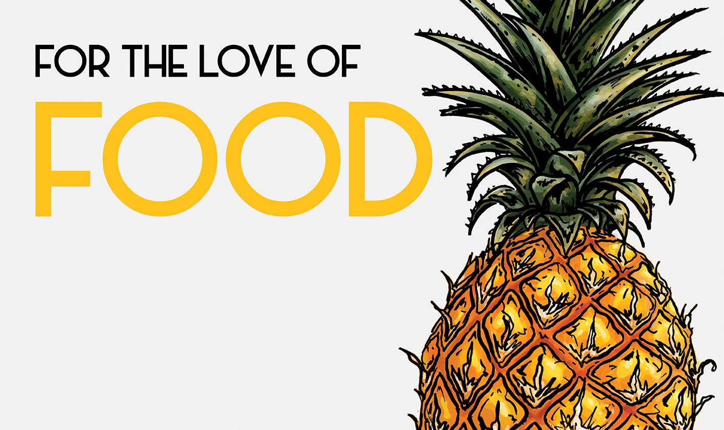 Banner-images-FOOD-2.jpg