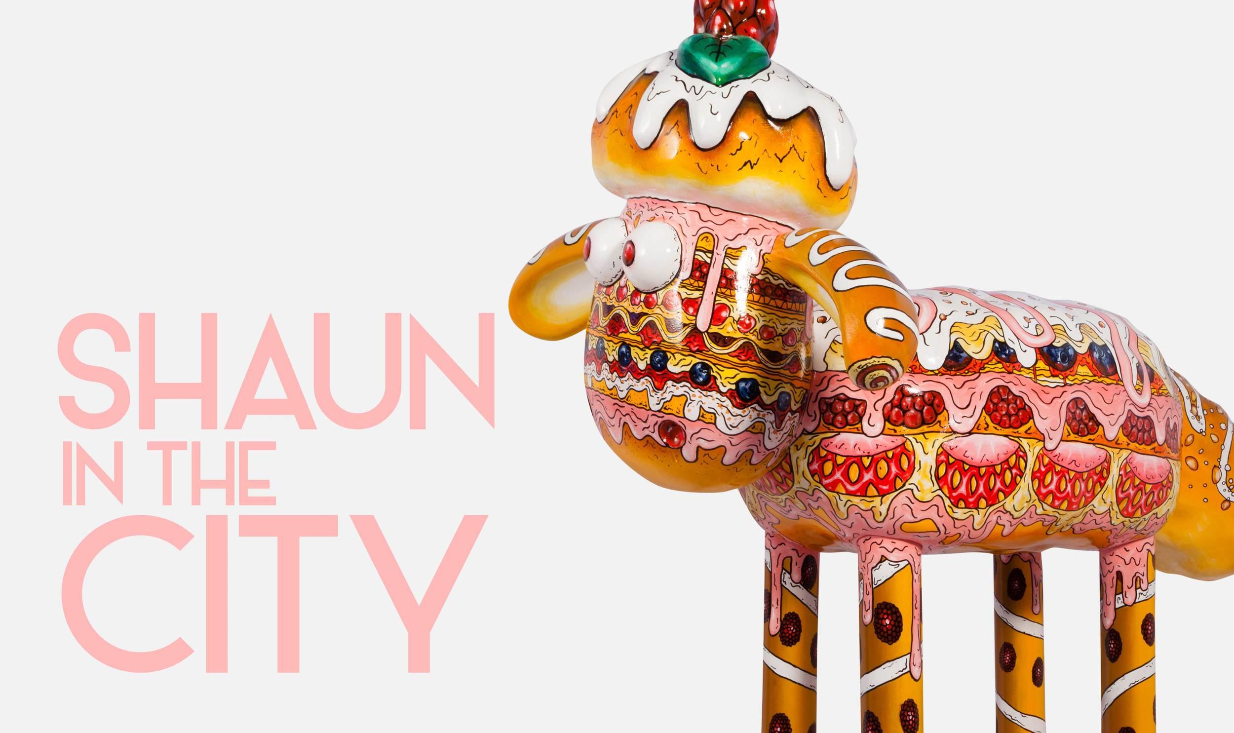 Banner-images-foodie-prints-SITC.jpg
