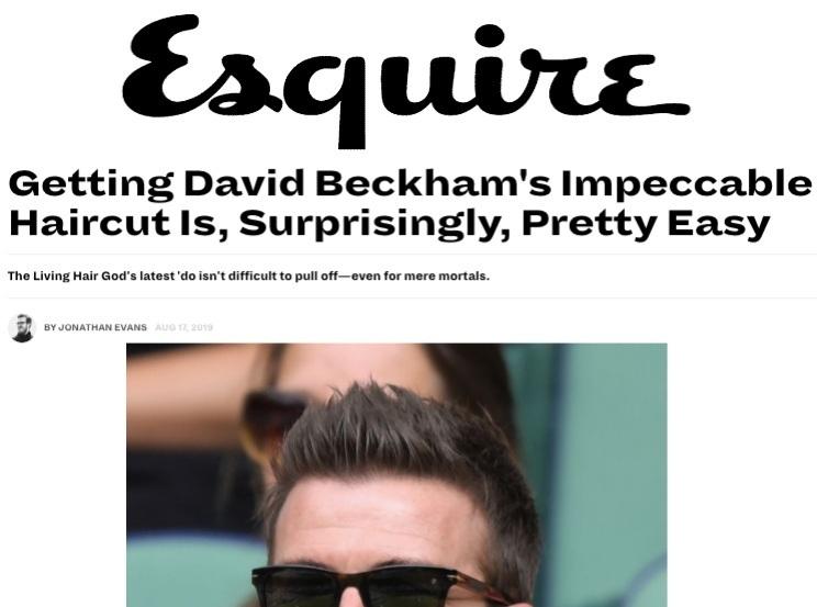 Esquire+Press+1.jpg