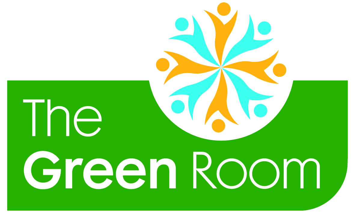 Hire the Green Room