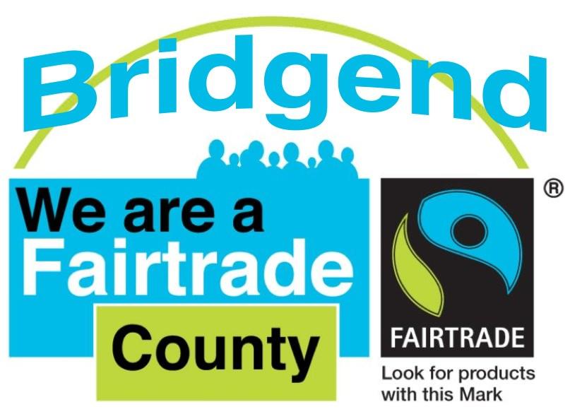 Bridgend Fairtrade Partnership