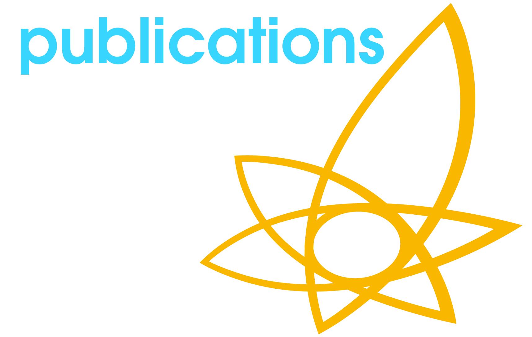 2015 for Publication button.png
