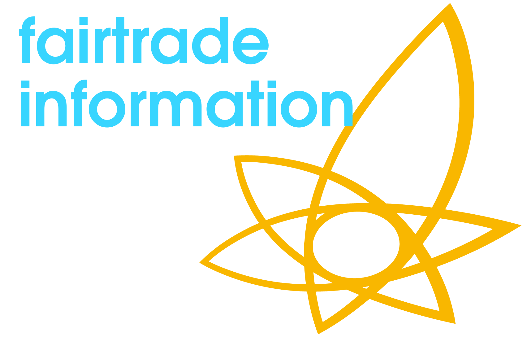 2015 fairtrade site button.png