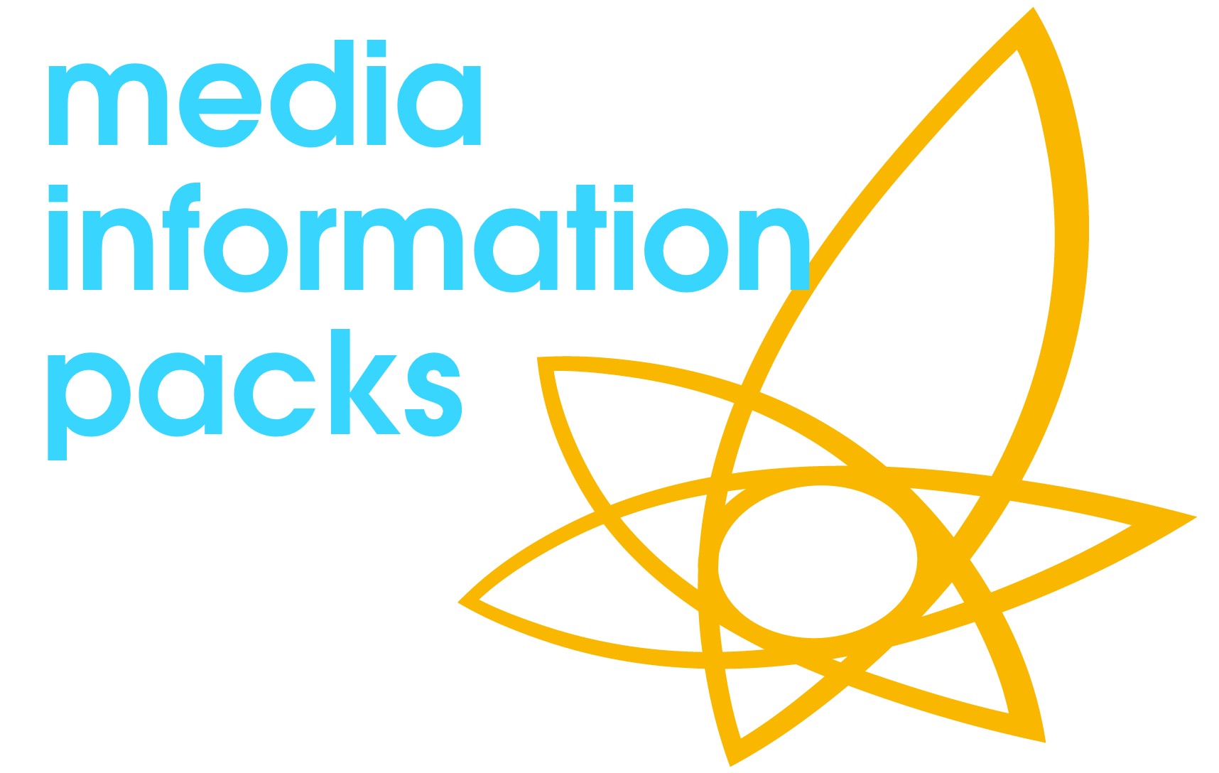 2015 media packs site button.png
