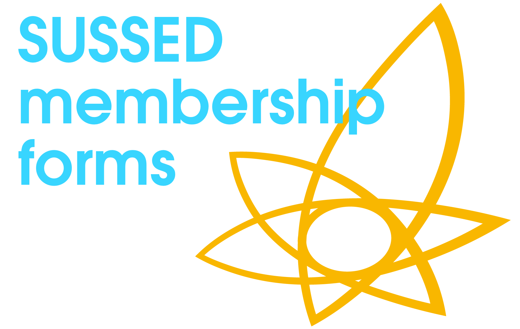 2015 sussed membership site button.png