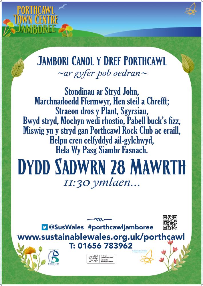 Cymru poster.png