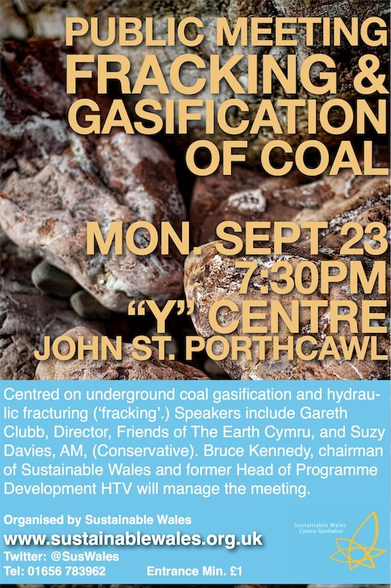 Fracking debate 2013 poster web email.jpg