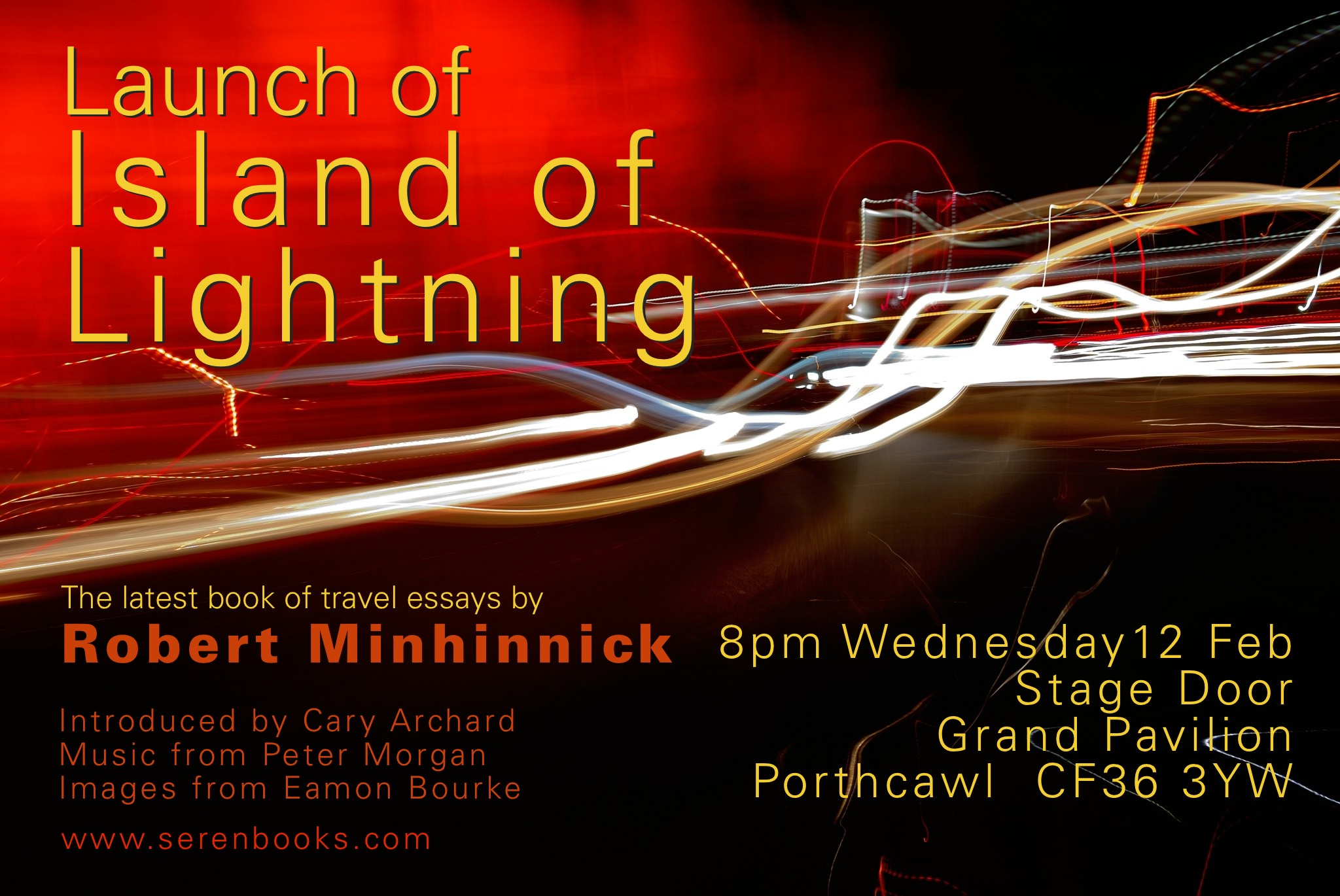 Launch poster island of lightning Feb 2014.jpg