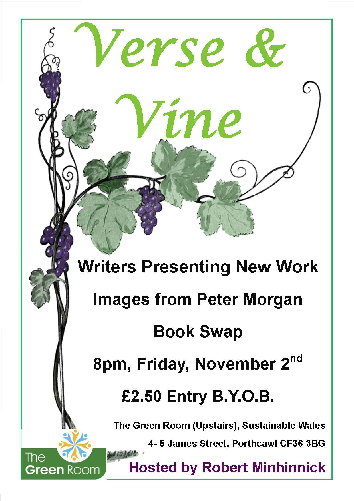 Vine and Verse (1).jpg