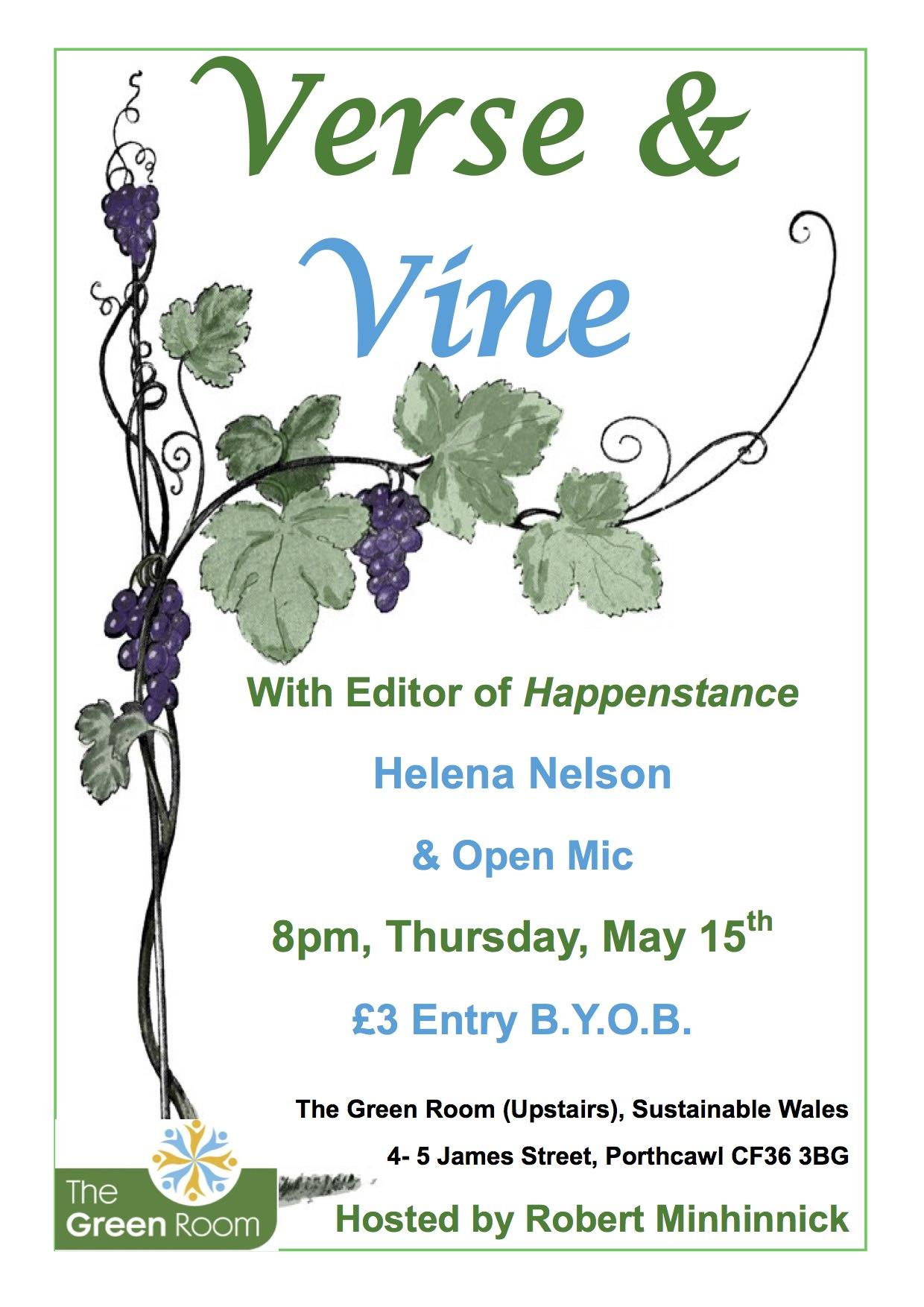 Vine and Verse Helena Nelson.jpg