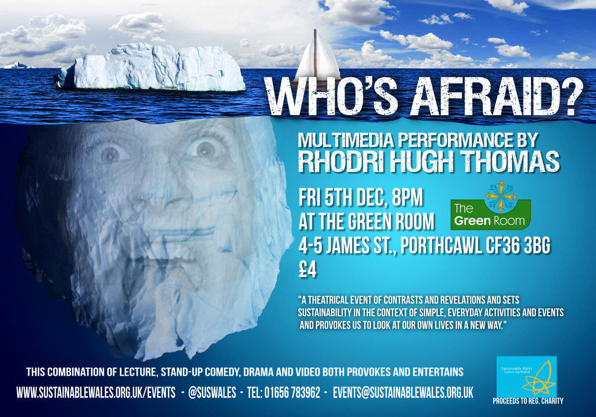 whos afraid Rhodri Thomas flyer-poster.jpg