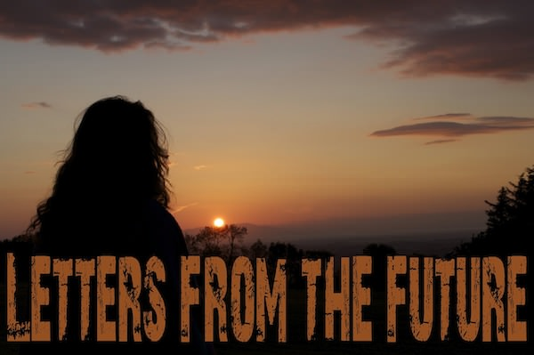 letters from the future pic 600px.jpg