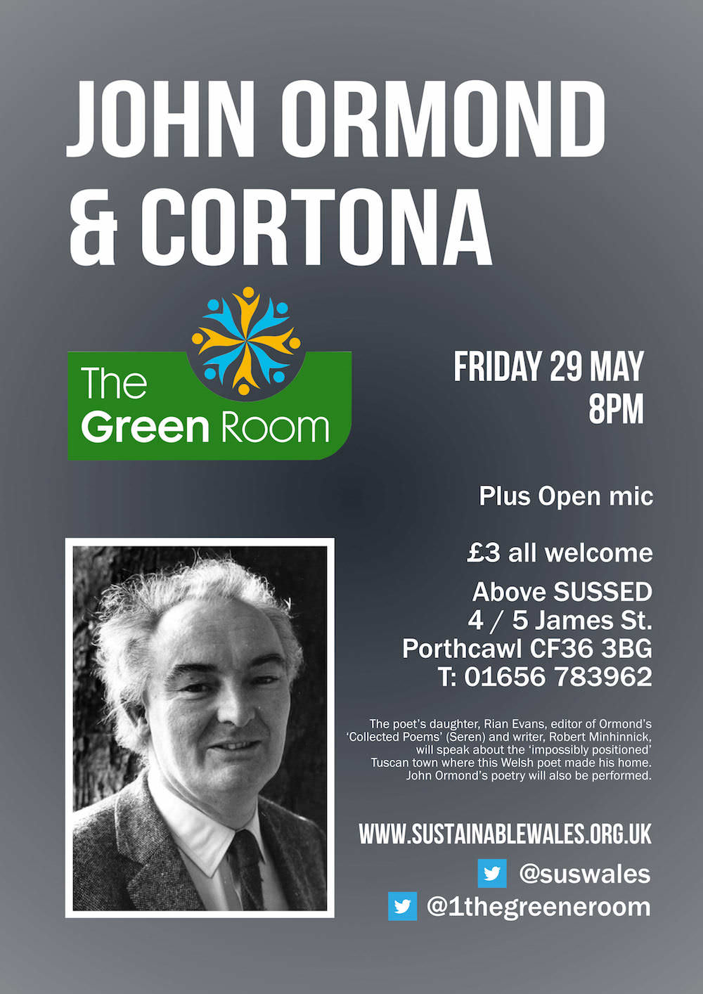 John Ormond green room May 2015 web.jpg