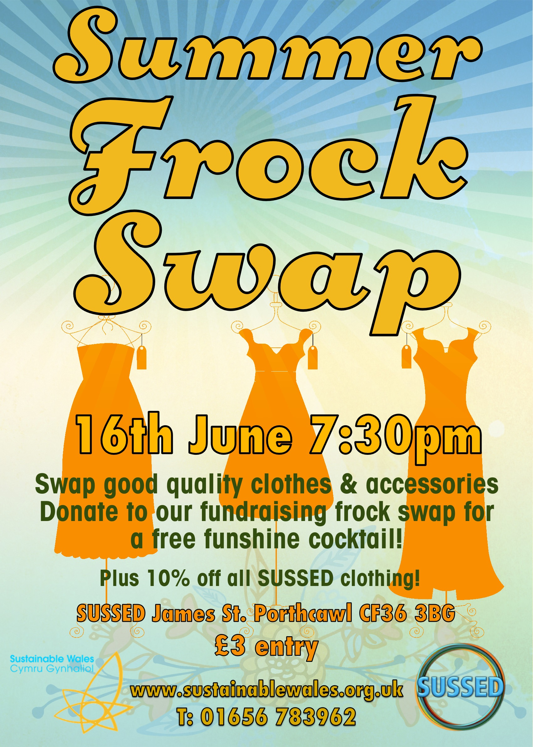summer 2016 frock swap poster Simple.jpg