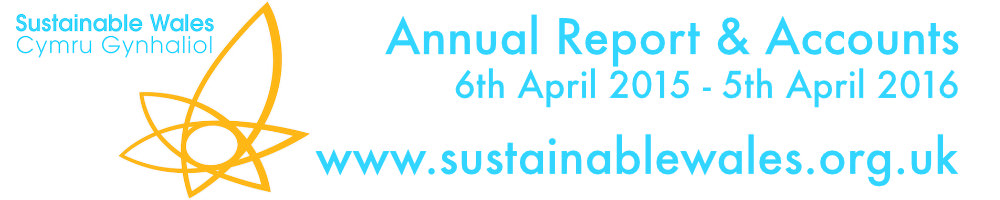 Annual Report is available to read