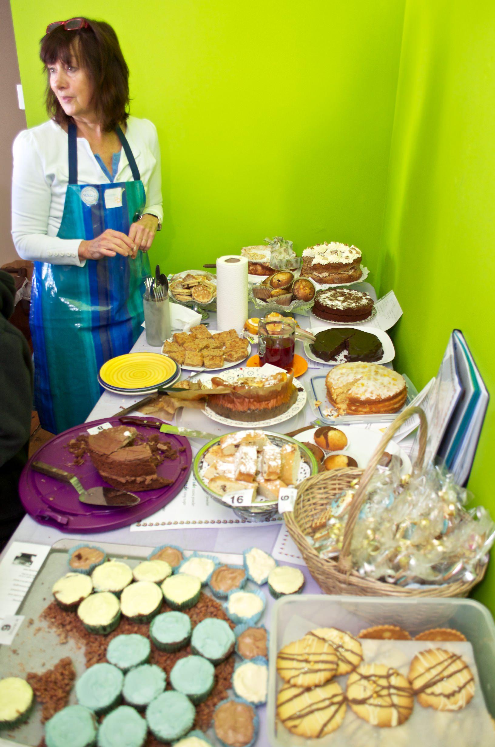 Fairtrade Bake SUSSED 20121006_21.jpg