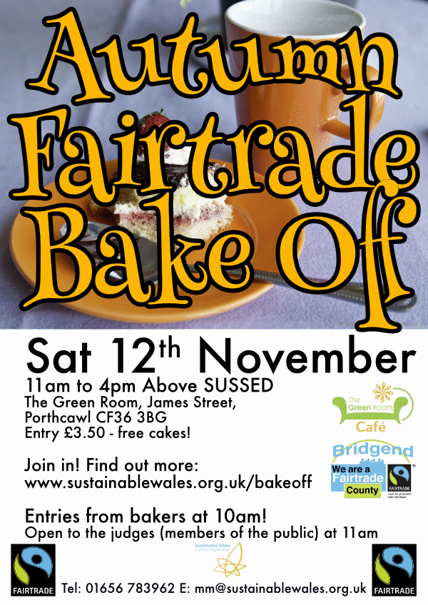 ft bake off public main poster 2016 web.png
