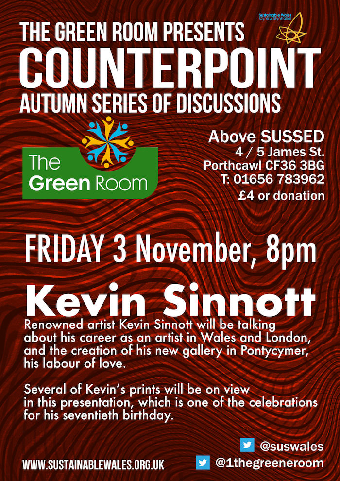 Green Room Sinnott Nov 3 email.jpg