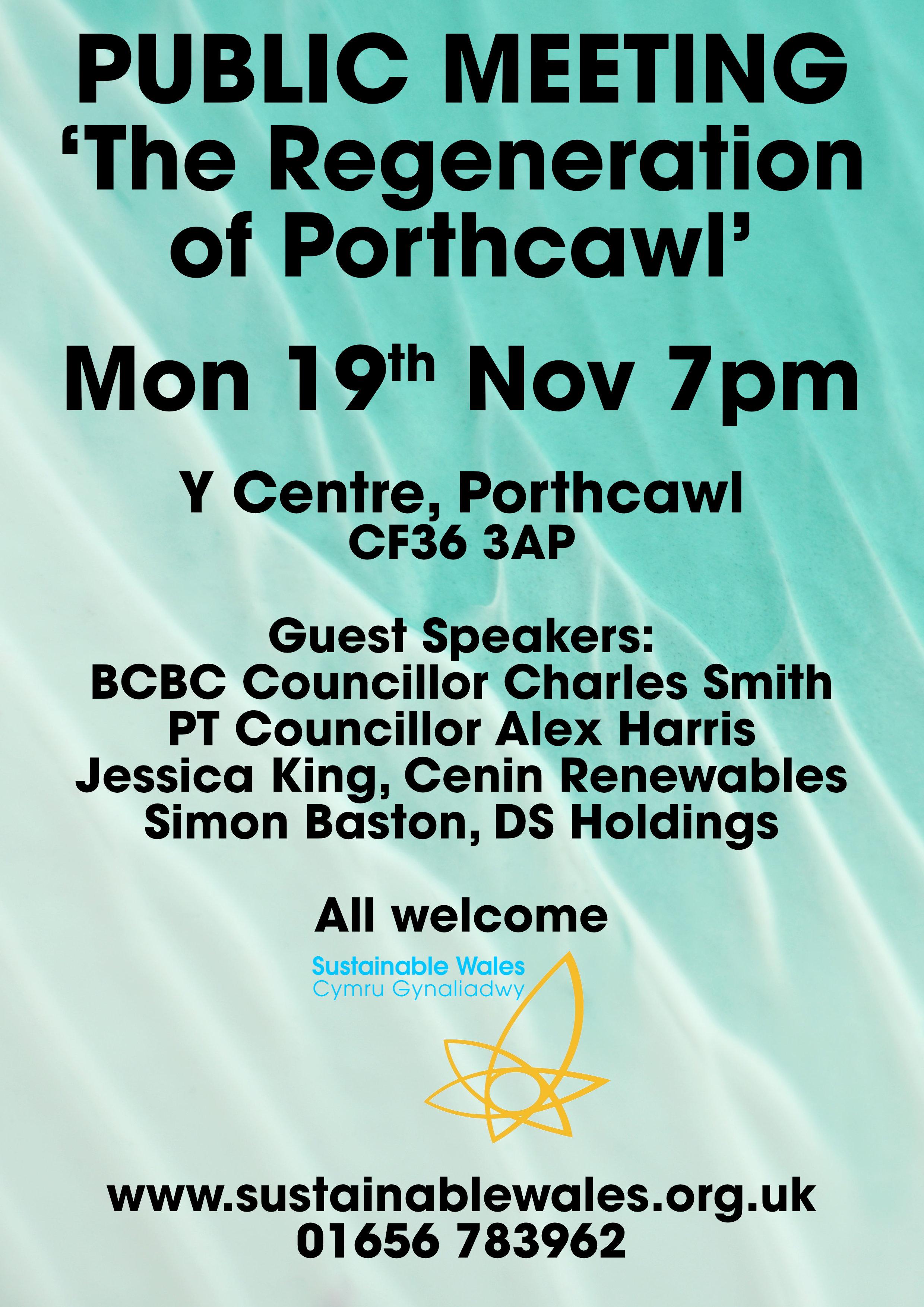 public meeting regen porthcawl 18  -2 alt.jpg