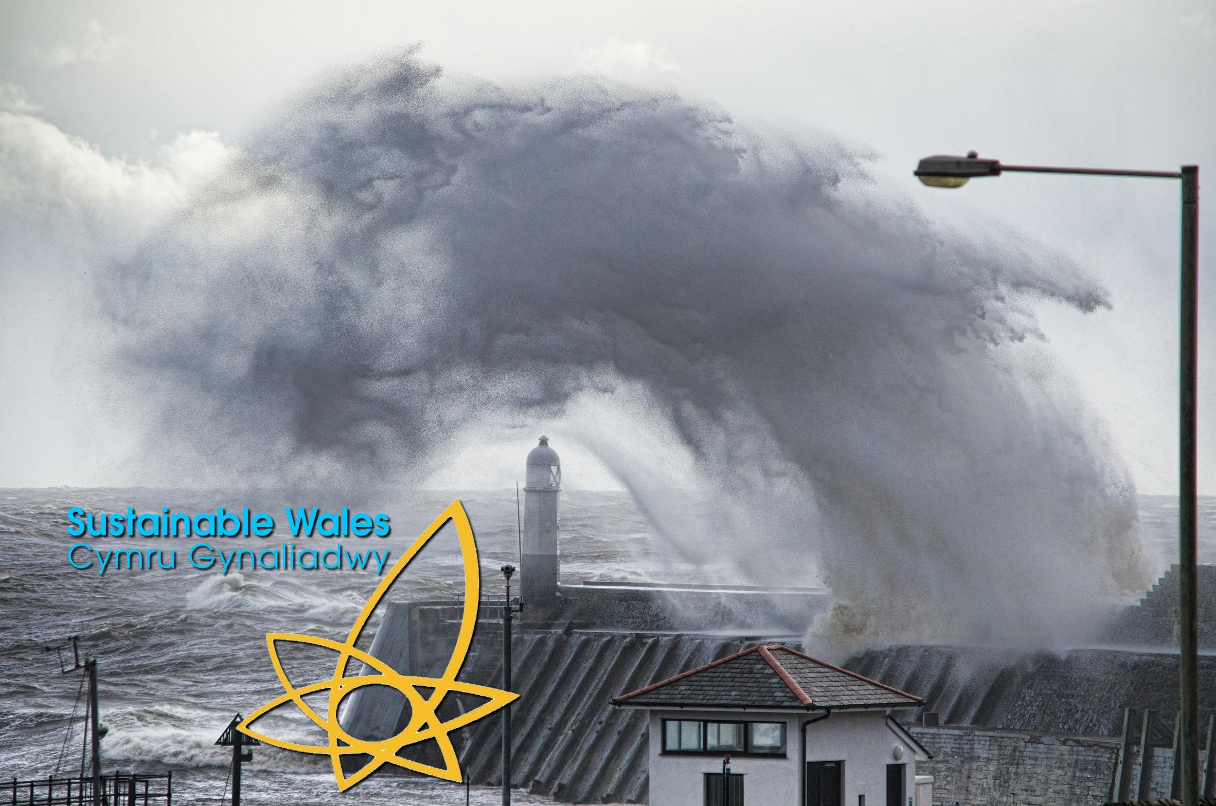Storm Porthcawl Harbour SW LOGO cover.jpg