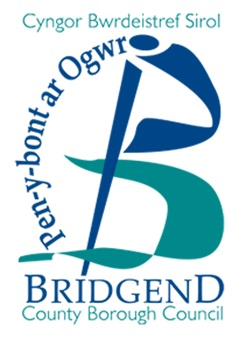 BCBCLogo Trans.png