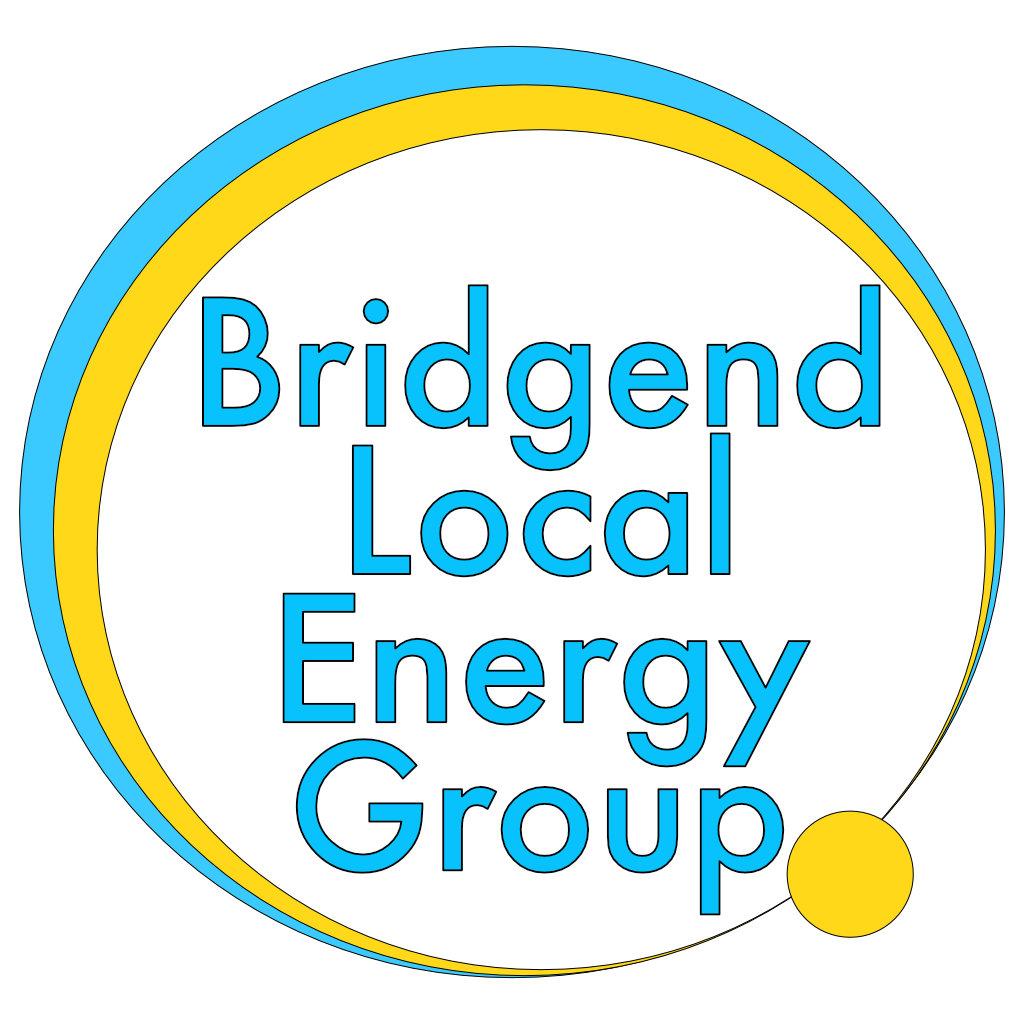 Bridgend Local Energy Group