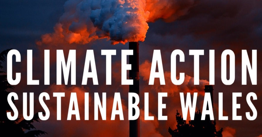 climate+action+web+title.jpg