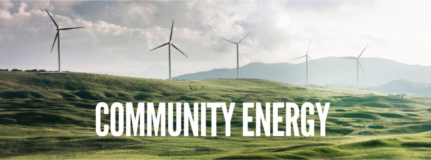 community energy title header.jpg