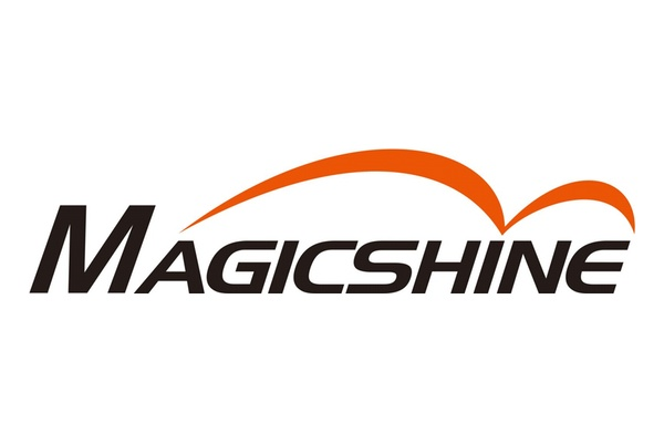 magicshine-logo.jpg