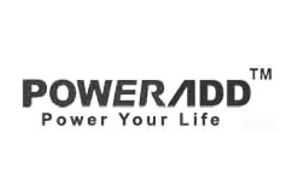 poweradd-logo.jpg