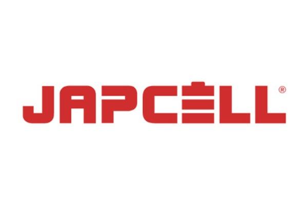 japcell-logo.jpg
