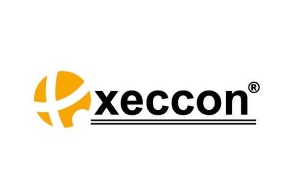 xeccon-logo.jpg