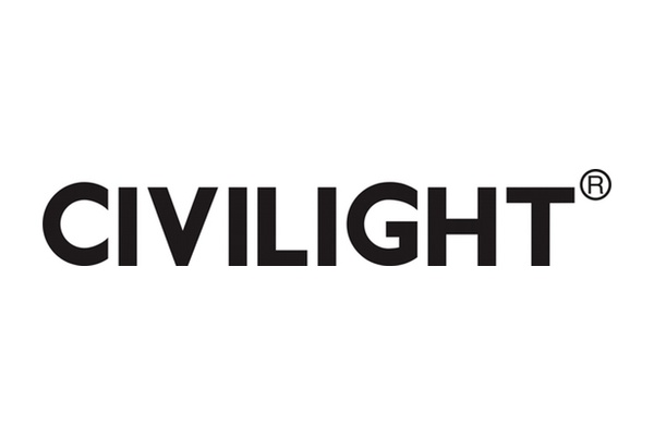civilight-logo.jpg