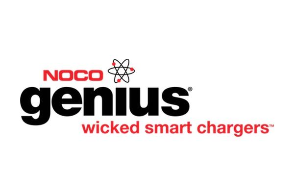 noco-genius-logo.jpg