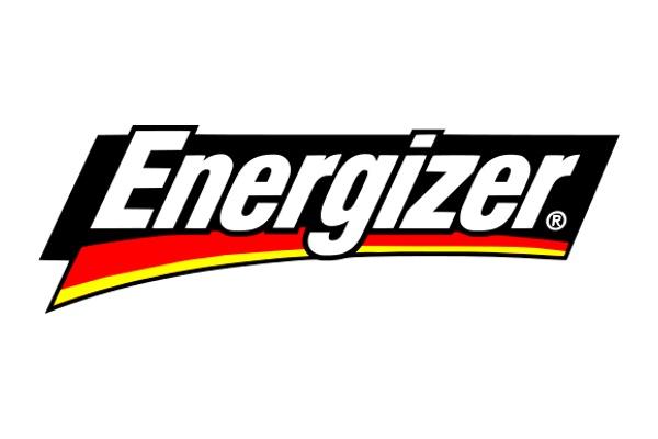 energizer-logo.jpg