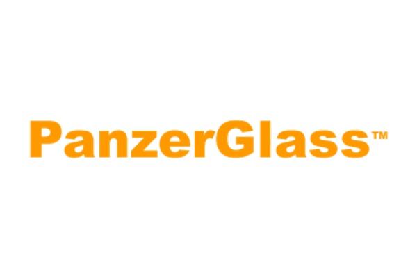 panzerglass-logo.jpg