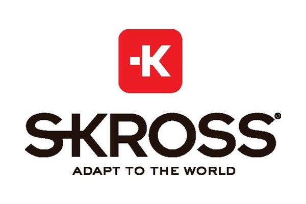 skross-logo.jpg