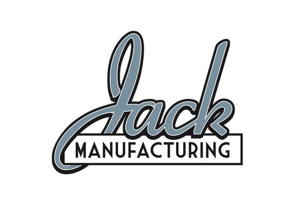 jack-manufacturing.jpg