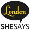 ss-london_400x400.png