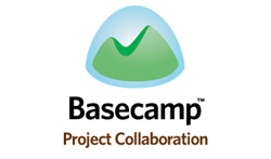 I use Basecamp a lot!