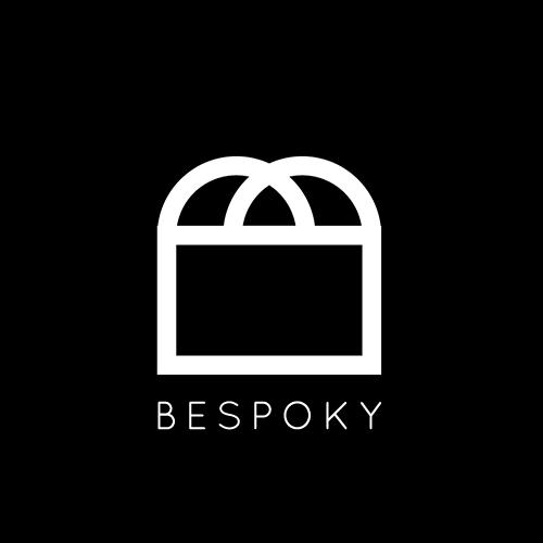 BespokyApp_Logo1.jpg