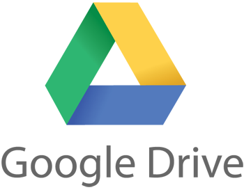 Google Drive/Docs  - we store everything on there so it's great to have it in one place