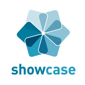 Show Case Workshop App :   Allows you to deliver up to date internal and customer facing content to the people  that need it in a customisable, branded, simple user experience; all controlled and managed from a central platform ensuring you are delivering a consistent message.